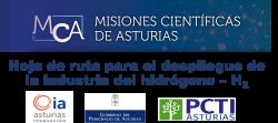 Misiones científicas de Asturias