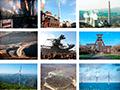 Jornadas técnicas sobre la descarbonización del noroeste español