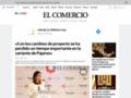 Rosa Menéndez, presidenta del CSIC: «La ciencia está en riesgo si no se toman medidas»